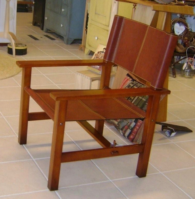 fauteuil-1