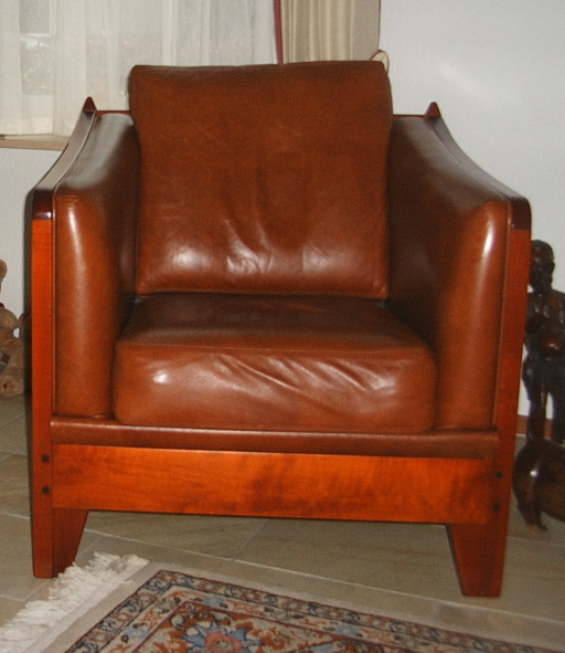 fauteuil-2